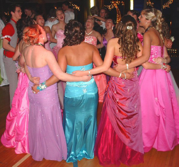 Prom Dresses Mn - Holiday Dresses