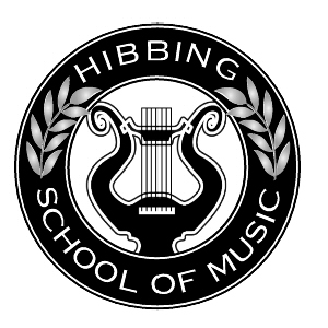 Hibbing School Of Music