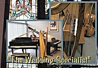 Duluth Minnesota Wedding Ceremony Music Wedding Songs