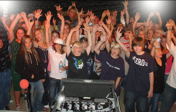 Hibbing DJ, Hibbing School Dance, Hibbing Disc Jockey, Hibbing Teen Dance, Hibbing Youth Center, Iron Range Youth Center, Iron Range DJ, Iron Range Disc Jockey