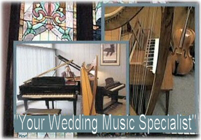 Wedding DJ Specialist Minnesota Wisconsin