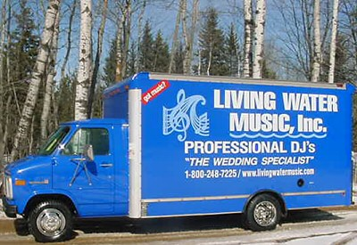 Piano Mover Moving Minnesota Wisconsin