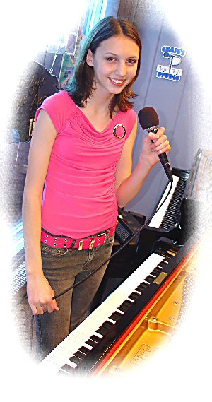 Singing Lessons MN WI, Singing Technique Minnesota, Singing Exercises Minnesota Wisconsin