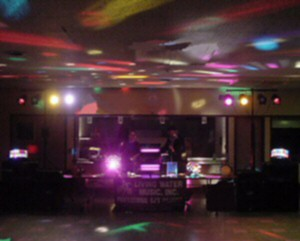 School DJ Dance Duluth Minnesota