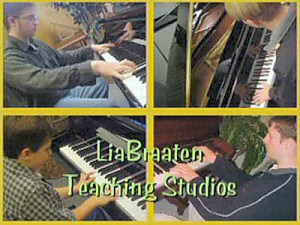 Piano Lessons Eveleth Minnesota