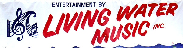 Music Entertainment Touring Minnesota Wisconsin
