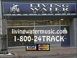 Music Services Toll Free Number Minnesota