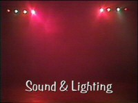 Sound Lighting Installation Minnesota Wisconsin