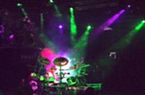 Sound Lighting Touring Shows Minnesota