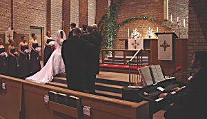 Wedding Music Ceremony Music Minnesota